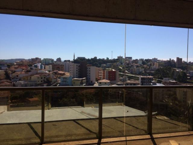 Apartamento à venda com 3 dormitórios cod:137 - Foto 7