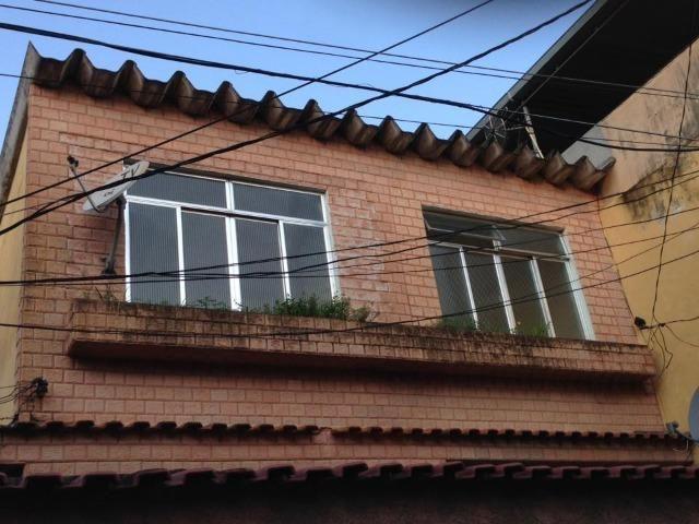 Pavuna - Casa -Cep: 21532-290 - Foto 2
