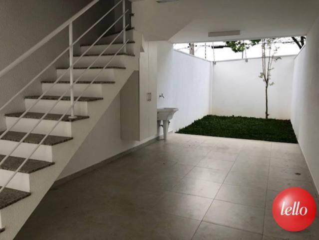 Casa à venda com 3 dormitórios em Vila matilde, São paulo cod:191423 - Foto 10
