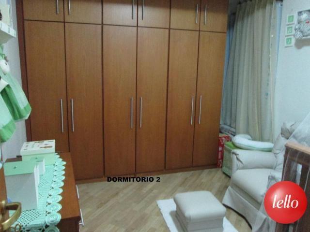 Casa à venda com 4 dormitórios em Vila prudente, São paulo cod:147528 - Foto 6
