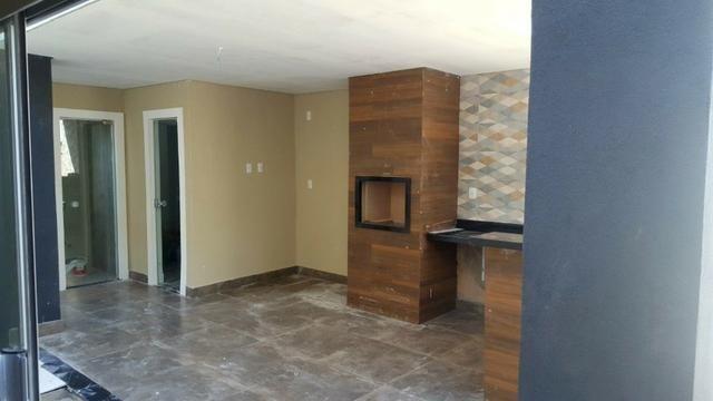 Imperdível casa com design moderno prox ao Park way!!!! - Foto 17