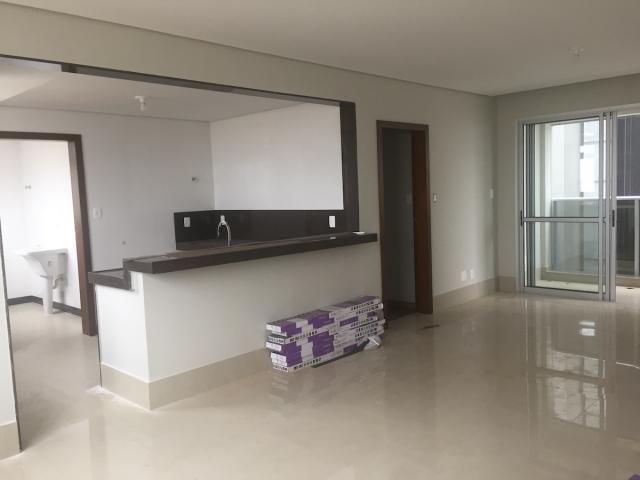 Apartamento à venda com 2 dormitórios em Angélica, Conselheiro lafaiete cod:299