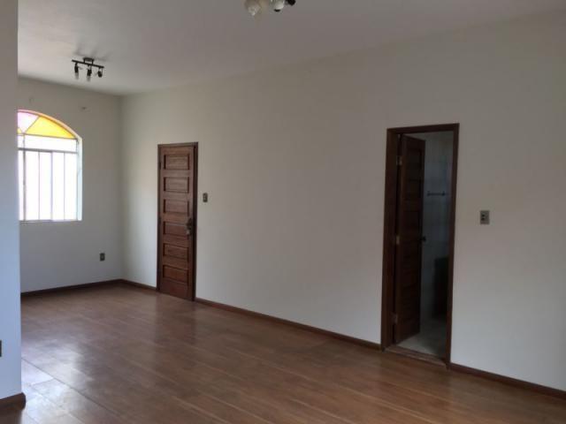 Casa à venda com 4 dormitórios em Centro, Conselheiro lafaiete cod:211 - Foto 9