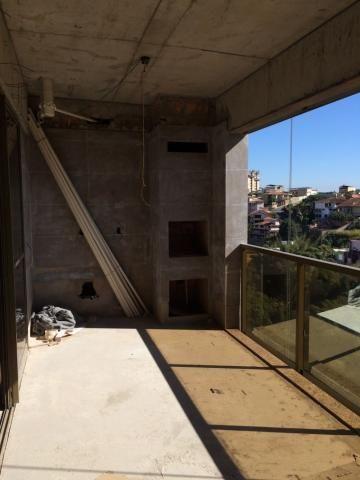 Apartamento à venda com 3 dormitórios cod:137 - Foto 8