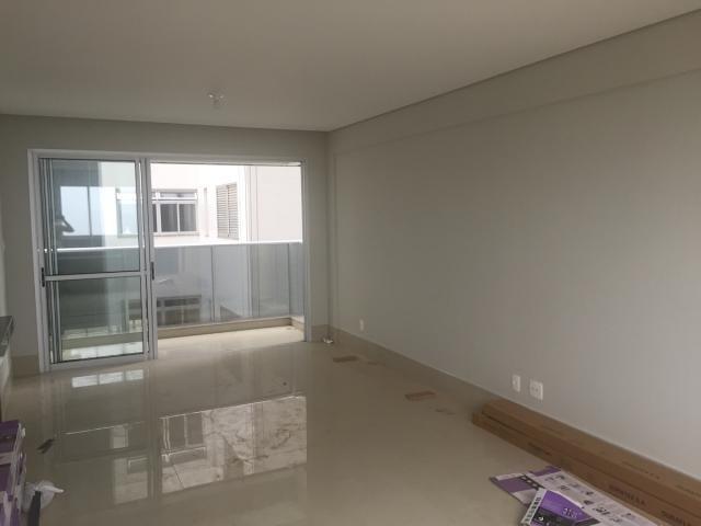 Apartamento à venda com 2 dormitórios em Angélica, Conselheiro lafaiete cod:299 - Foto 6