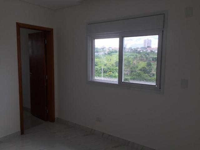 Casa à venda com 3 dormitórios em Jardim califórnia, Jacareí cod:SO1294 - Foto 7