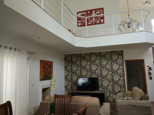 Casa com 3 dormitórios à venda, 210 m² por r$ 850.000 - urbanova - são josé dos campos/sp - Foto 6