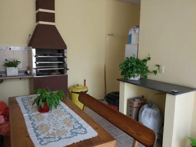 Casa com 3 dormitórios à venda, 210 m² por r$ 850.000 - urbanova - são josé dos campos/sp - Foto 12