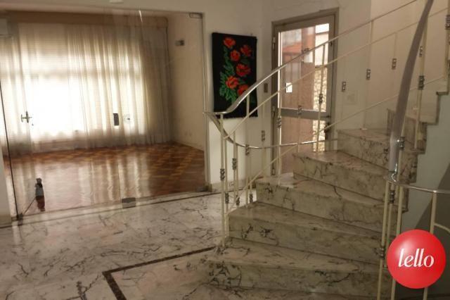 Escritório à venda em Mooca, São paulo cod:151393 - Foto 3
