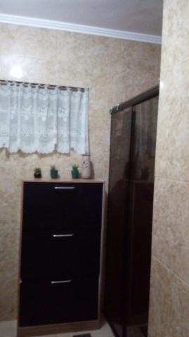 Apartamento à venda com 3 dormitórios em Centro, Porto alegre cod:2315 - Foto 7