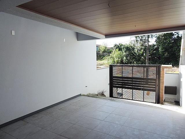 Casa à venda com 3 dormitórios em Glória, Joinville cod:20001 - Foto 20