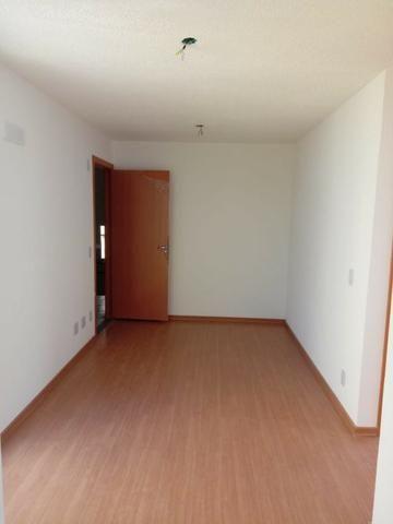 Apartamento a venda de 02 quartos em Itaboraí - Pedra real! - Foto 4