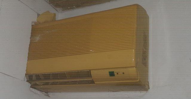 Ar Condicionado Gree 36.000 Btus