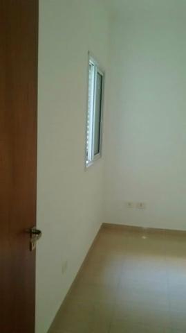 176.Casa/Apto$1200,2Dorm.R.OratorioF.44727475 - Foto 5