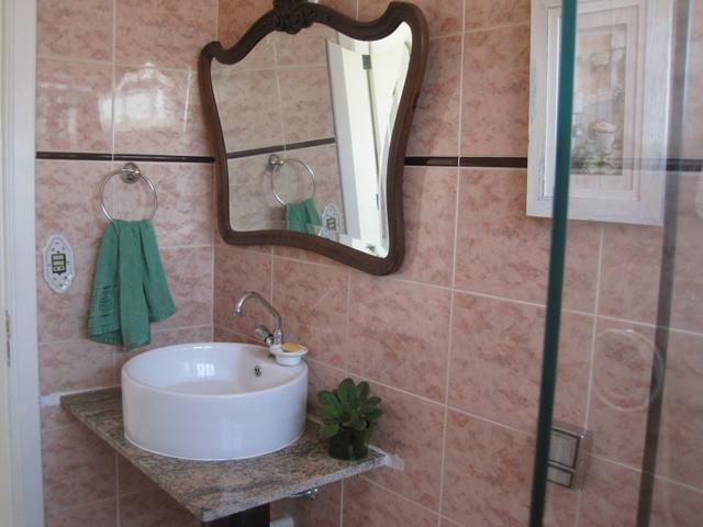 Belo Apartamento em Peruíbe! - Foto 7