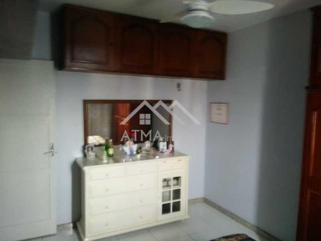Apartamento à venda com 2 dormitórios em Olaria, Rio de janeiro cod:VPAP20305 - Foto 12