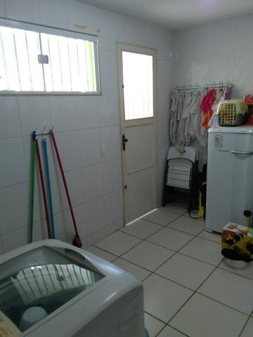 Casa Duplex Bairro da Luz - Foto 15
