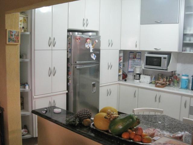 Belo Apartamento em Peruíbe! - Foto 2