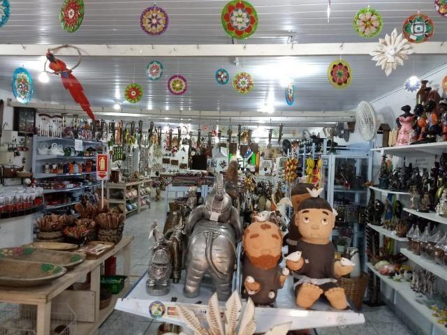 Prédio comercial 293m² - Centro - Morretes - Foto 10