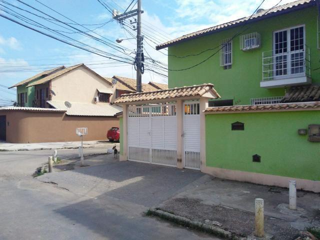 Casa Duplex Bairro da Luz - Foto 4