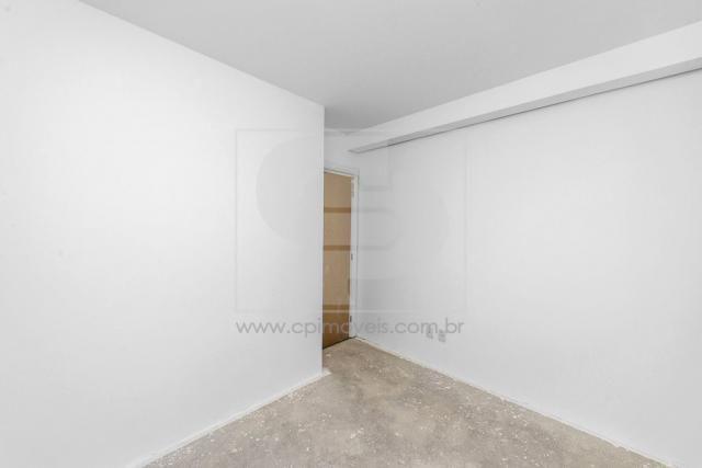 Apartamento à venda com 2 dormitórios em Higienópolis, Porto alegre cod:11623 - Foto 16