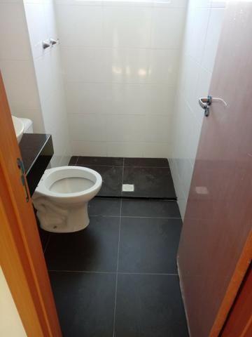 Apartamento a venda de 02 quartos em Itaboraí - Pedra real! - Foto 12