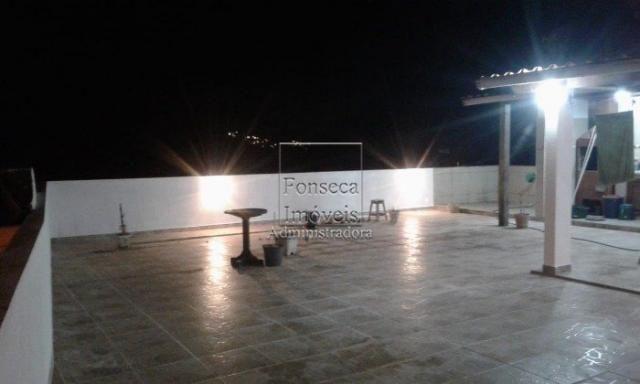 Casa à venda com 4 dormitórios em Simeria, Petrópolis cod:3518 - Foto 5