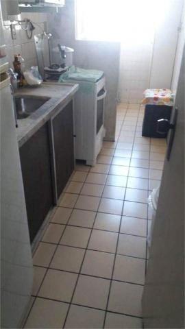 Apartamento à venda com 2 dormitórios cod:69-IM394626 - Foto 12