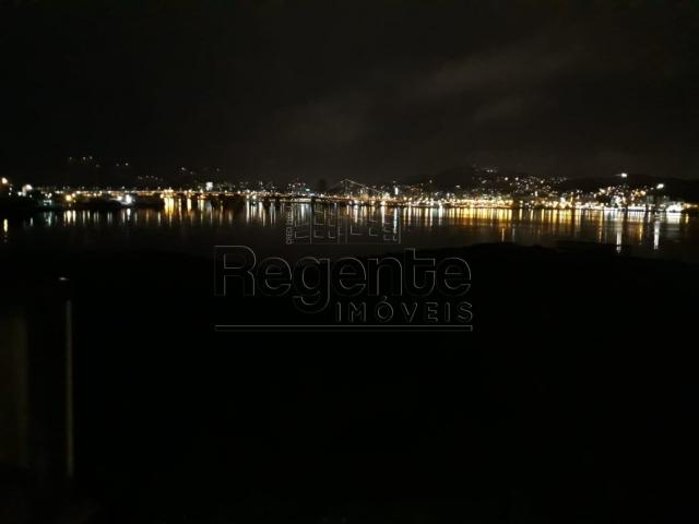 Apartamento à venda com 3 dormitórios em Coqueiros, Florianópolis cod:77536 - Foto 18