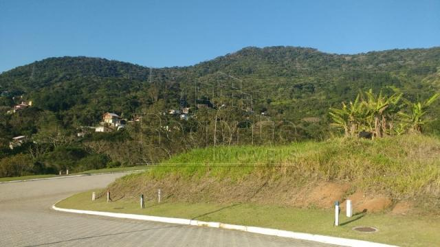 Terreno à venda em Itacorubi, Florianópolis cod:75935 - Foto 19