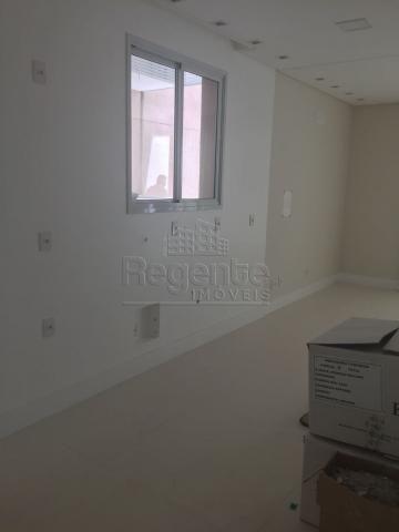 Apartamento à venda com 3 dormitórios em João paulo, Florianópolis cod:76650 - Foto 6