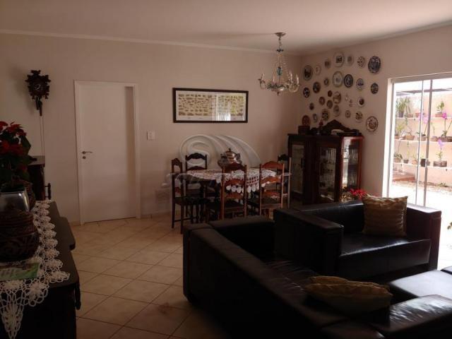 Casa à venda com 4 dormitórios em Nova jaboticabal, Jaboticabal cod:V4592 - Foto 14