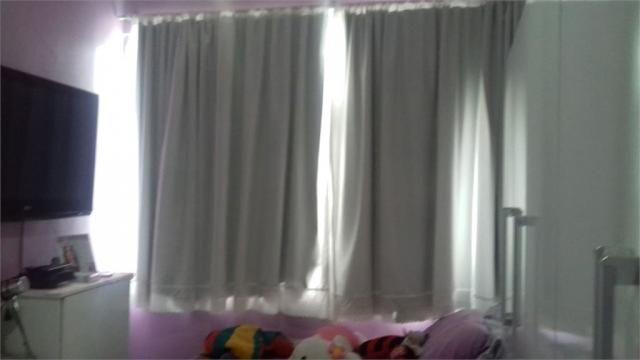 Apartamento à venda com 2 dormitórios em Méier, Rio de janeiro cod:69-IM394926 - Foto 7