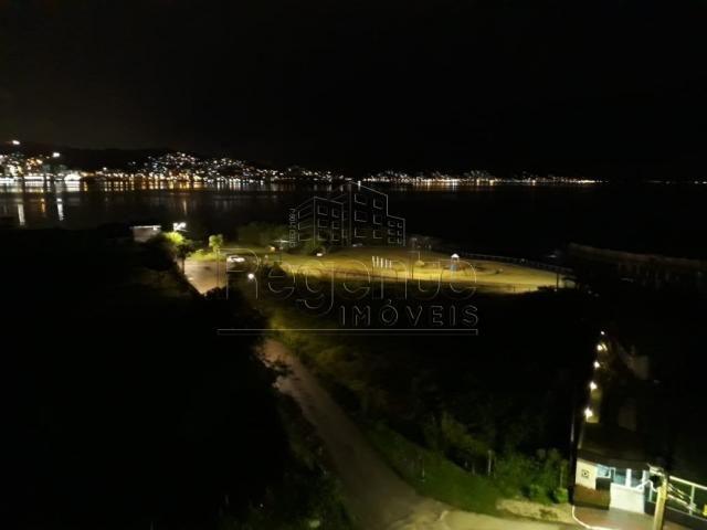 Apartamento à venda com 3 dormitórios em Coqueiros, Florianópolis cod:77536 - Foto 17