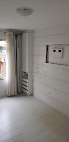 Apartamento à venda com 3 dormitórios em Trindade, Florianópolis cod:78814 - Foto 13