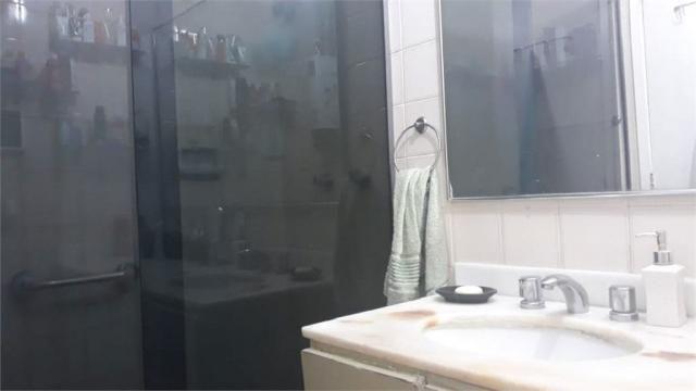 Apartamento à venda com 2 dormitórios em Méier, Rio de janeiro cod:69-IM395432 - Foto 18