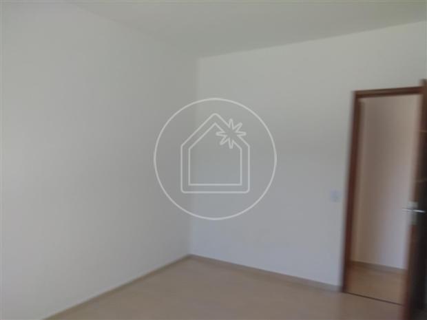 Casa de condomínio à venda com 1 dormitórios em São josé do imbassaí, Maricá cod:863638 - Foto 11