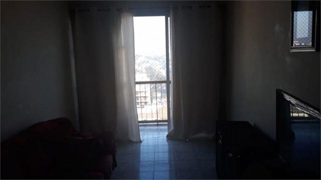 Apartamento à venda com 2 dormitórios em Méier, Rio de janeiro cod:69-IM395432 - Foto 5