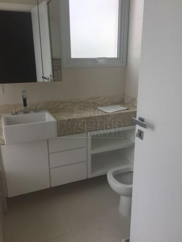 Apartamento à venda com 3 dormitórios em João paulo, Florianópolis cod:76650 - Foto 14