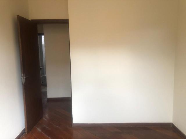 Apartamento à venda, 3 quartos, 2 vagas, salgado filho - belo horizonte/mg - Foto 6
