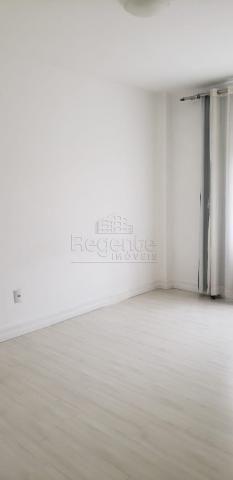 Apartamento à venda com 3 dormitórios em Trindade, Florianópolis cod:78814 - Foto 16