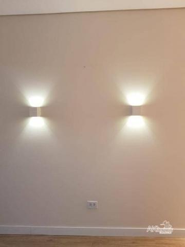 Apartamento com 2 dormitórios à venda, 67 m² por r$ 310.000,00 - centro - cianorte/pr - Foto 18