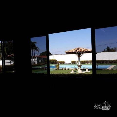 Chácara à venda, 1000 m² por R$ 850.000 - Jardim Andrade - Maringá/PR - Foto 19