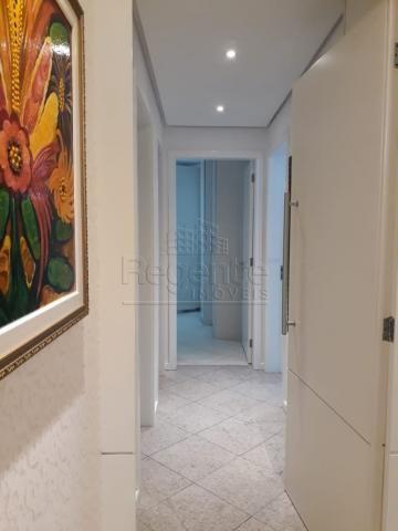 Apartamento à venda com 3 dormitórios em Coqueiros, Florianópolis cod:77536 - Foto 13