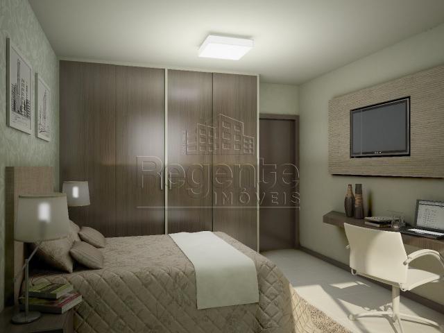 Apartamento à venda com 2 dormitórios em Vargem pequena, Florianópolis cod:76624 - Foto 3