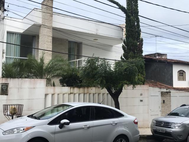 Casa condomínio fechado no Stiep - 3 suítes - Foto 17