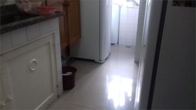 Apartamento à venda com 2 dormitórios em Méier, Rio de janeiro cod:69-IM394926 - Foto 18