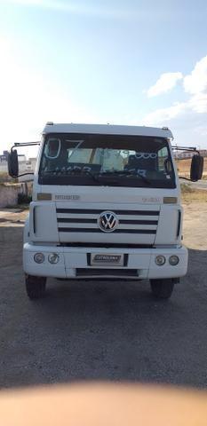 Vw 13.180 euro 3 worker - Foto 4