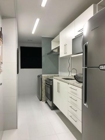 Seleto Apartamento 2 e 3 Quartos em Olaria - Foto 3