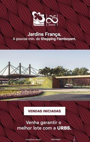 Lançamento Novo Jardins - Foto 3
